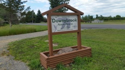Downybrook Trails