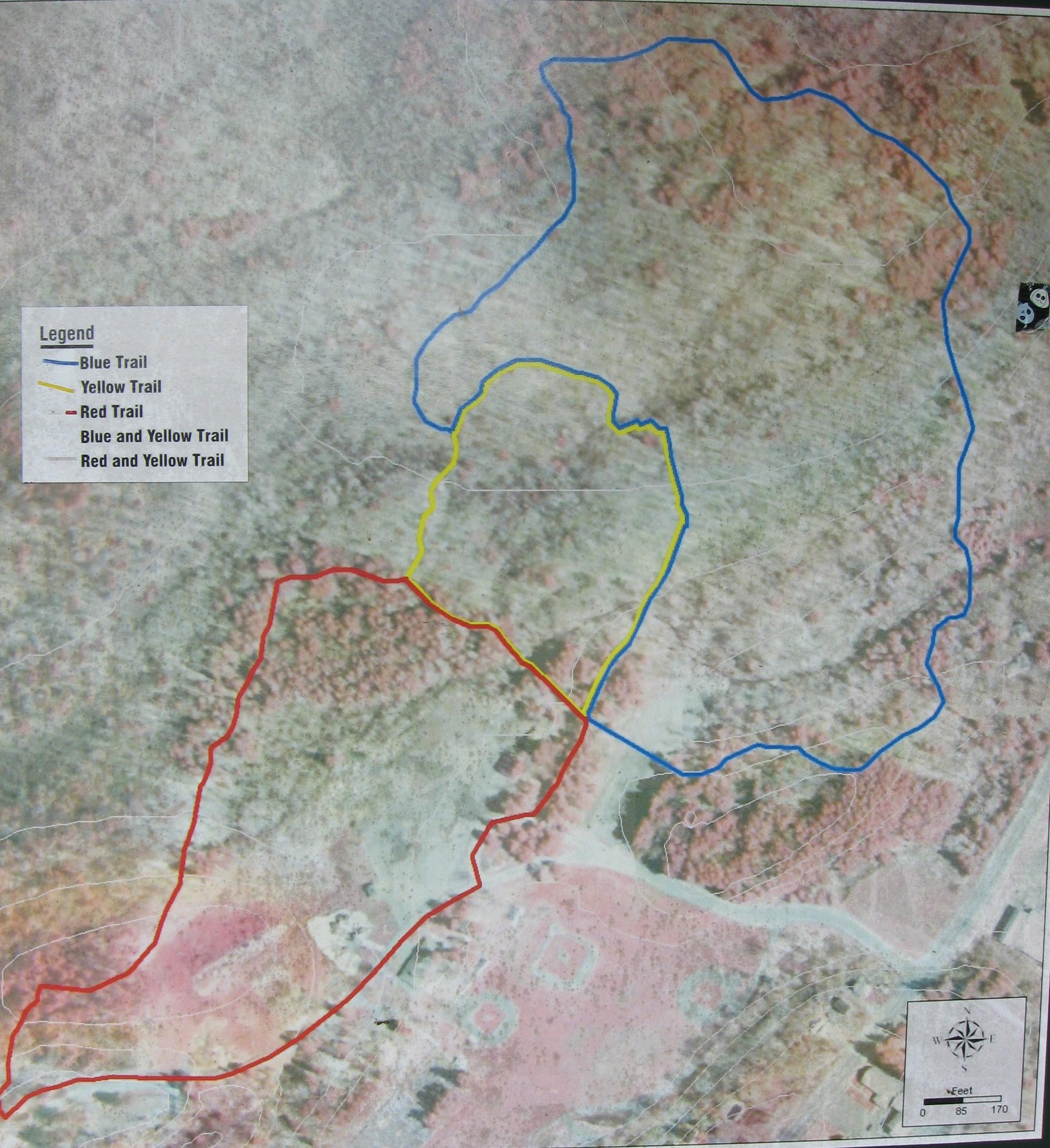 carthageparktrailsmap