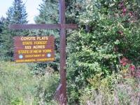 coyoteflats1