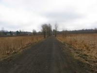 Oswego County Recreational Trail
